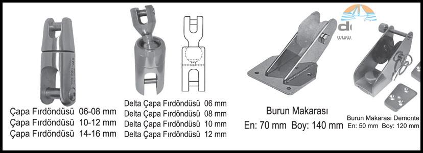 1-capa-firdondusu-delta-capa-firdondusu-burun-makarasi.jpg