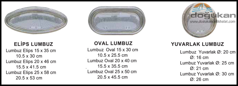 1-elips-lumbuz-oval-lumbuz-yuvarlak-lumbuz-tekne-lumbuzu.jpg