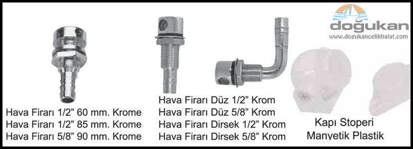 1-hava-firari-hava-firari-duz-ve-dirsek-paslan-hava-firari-kapi-stoperi-ve-manyetik-plastik.jpg