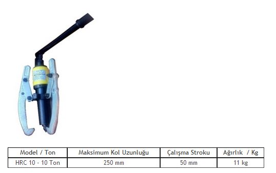 1-hidrolik-rulman-cektirme-rulman-fiyatlari-20-ton-rulman-cektirme-atlas-rulman.jpg