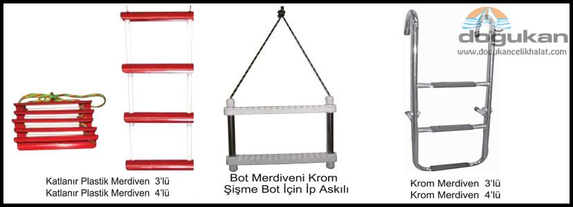 1-katlanir-plastik-merdiven-bot-merdiven-krom-merdiven.jpg