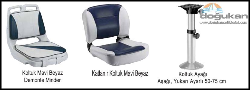 1-koltuk-mavi-beyaz-katlanir-koltuk-tekne-koltuklari-yat-koltuklari-kaptan-koltuklari.jpg