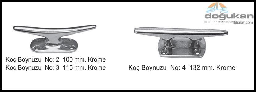 1-krom-paslanmaz-koc-boynuzu-gemi-yat-malzemeleri.jpg