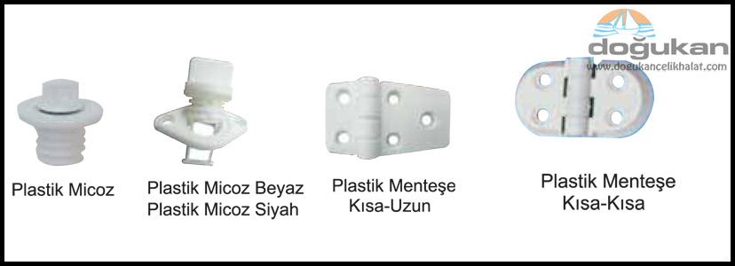 1-plastik-micoz-plastik-mentese-yat-mentesesi-gemi-mentesesi-mentese-fiyatlari.jpg