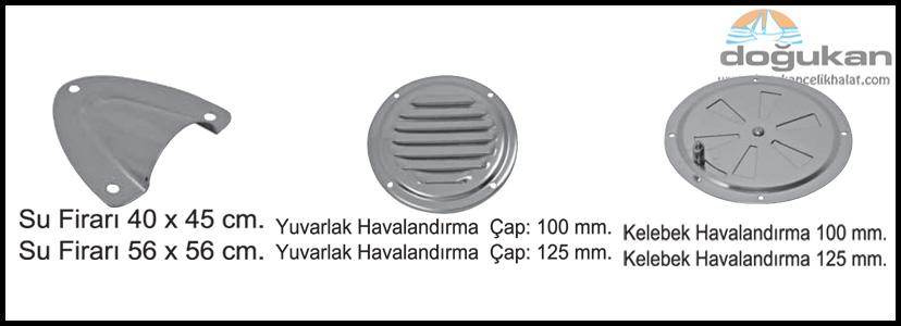 1-su-firari-yuvarlak-havalandirma-kelebek-havalandirma.jpg