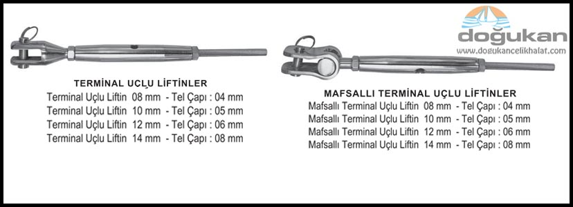 1-terminnal-uclu-liftin-paslanmaz-liftin-mafsalli-liftin.jpg