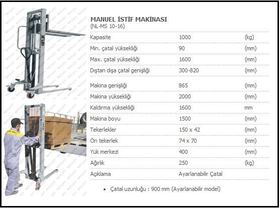 1-ton-1-60-cm-manuel-istif-makinasi-catal-ayarli-istif-makinalari-fiyatlari.jpg