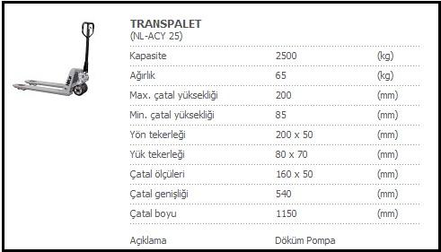 2-5-ton-manuel-transpalet-forklift-palet-arabasi.jpg