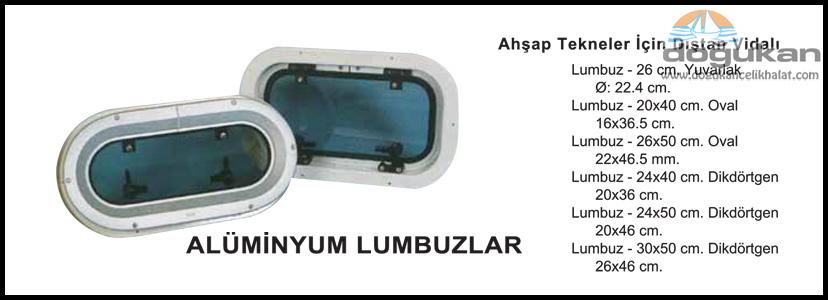 2-aluminyum-lumbuzlar-vidali-lumbuz-tekne-lumbuzu-yat-lumbuzu.jpg