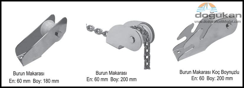 2-burun-makarasi-koc-boynuzlu-burun-makarasi-zincirli-burun-makarasi.jpg
