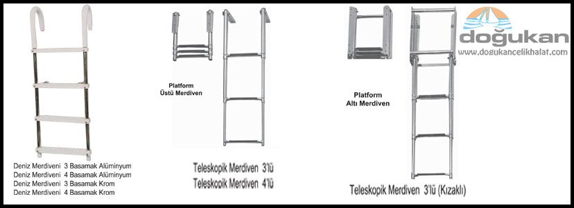 2-deniz-merdiveni-teleskopik-merdiven-deniz-merdiveni-yat-merdiveniq.jpg