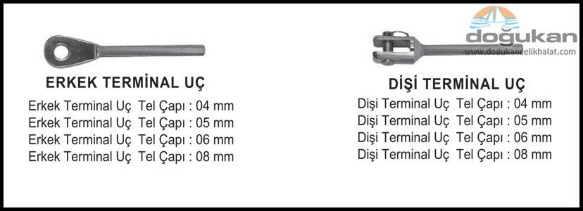 2-erkek-terminal-uc-disi-terminal-uc-terminal-malzemeler-.jpg