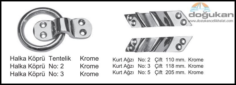 2-halka-kopru-tentelik-halka-kopru-kurt-agzi.jpg