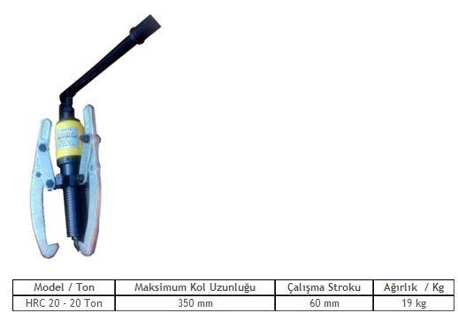 2-hidrolik-rulman-cektirme-rulman-fiyatlari-20-ton-rulman-cektirme-atlas-rulman.jpg