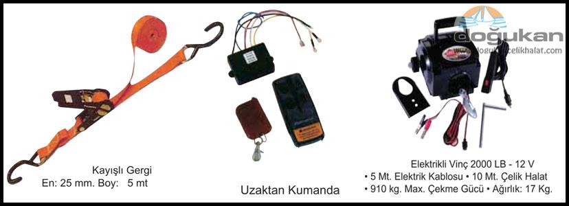 2-kayisli-gergi-uzaktan-kumanda-elektrikli-vinc.jpg