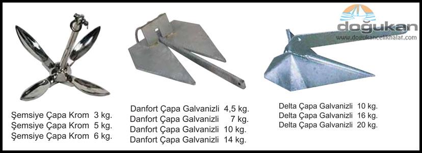 2-krom-semsiye-bot-galvanizli-danfort-capa-delta-capa.jpg