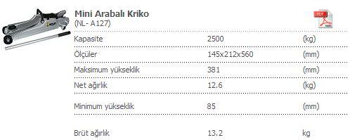 2-mini-arabali-kriko-netlift-kriko-kriko-cesitleri-kriko-fiyatlari-kriko-nerede-satilir.jpg