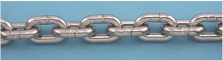 2-mm-paslanmaz-zincir-gorseli.jpg 2 mm krom zincir , 2 mm paslanmaz zincir , 2 mm crni krom zincirler , paslanmaz zincir , paslanmaz zincir fiyatları , krom zincir kullanım alanları , florasan zinciri , tapa zincirleri , ince zincirler , ufak zincirler , krom zincir fiyat listesi , paslanmaz zincir çeşitleri