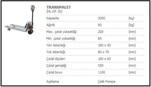 2-ton-transpalet-fiyatlari-.jpg