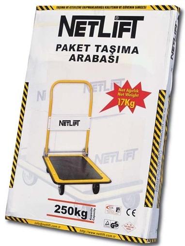 250-kg-paket-tasima-arabasi-fiyatlari.jpg