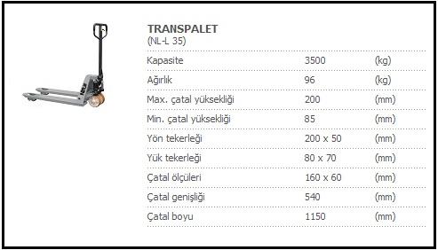 3-5-ton-transpalet-ozelikleri.jpg