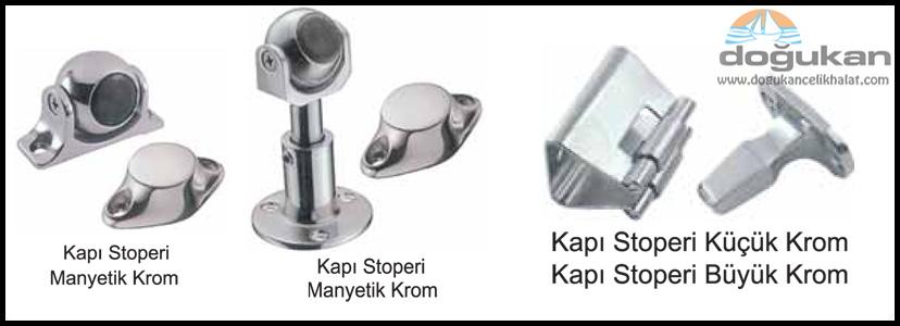 3-kapi-stoperi-krom-stoper-paslanmaz-kapi-stoperi.jpg