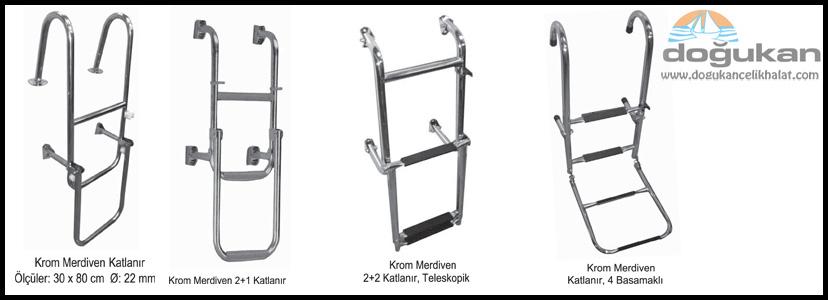 3-krom-merdiven-katlanir-merdiven-yat-merdiveni-teleskopik-merdiven.jpg