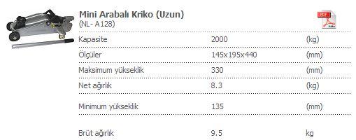 3-mini-arabali-kriko-netlift-kriko-kriko-cesitleri-kriko-fiyatlari-kriko-nerede-satilir.jpg