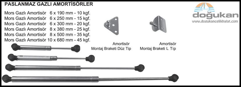 3-paslanmaz-gazli-amortisor-mors-amortisor-tekne-amortisor.jpg