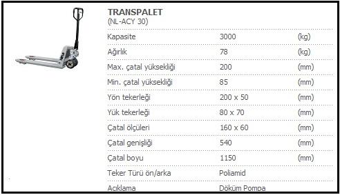 3-ton-kapasiteli-transpalet-fiyatlari.jpg