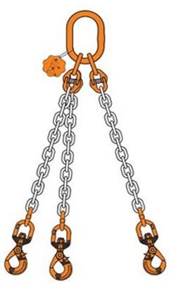 3bacaklikancalifirdonduluzincirsapanlar.jpg 3 kollu zincir sapan , üç bacaklı zincir sapan , zincir sapan fiyatları , zincir sapan nedir , vinç sapanları , demir kaldırma zincirleri
