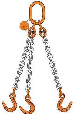 3kolluagzigeniskancalizincirsapan.jpg 3 kollu zincir sapan , üç bacaklı zincir sapan , zincir sapan fiyatları , zincir sapan nedir , vinç sapanları , demir kaldırma zincirleri