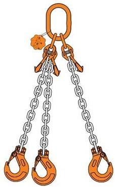 3kollukancalizincirsapan.jpg 3 kollu zincir sapan , üç bacaklı zincir sapan , zincir sapan fiyatları , zincir sapan nedir , vinç sapanları , demir kaldırma zincirleri