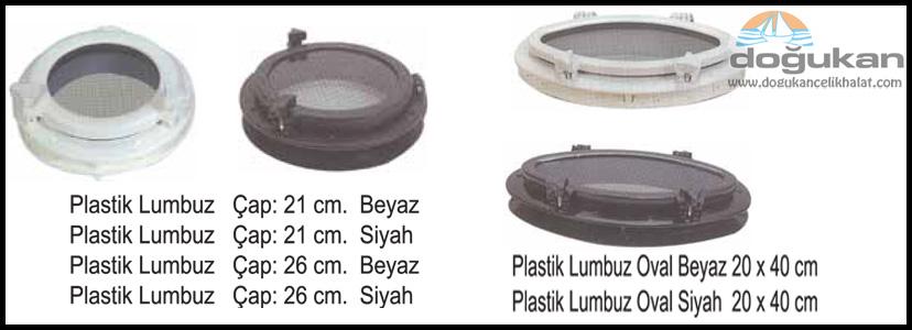 4-plastik-lumbuz-oval-lumbuz-lumbuz-fiyatlari-gemi-lumbuzlari.jpg