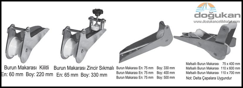 5-burun-makarasi-kilitli-zincir-sikmali-burun-marasi-mafsalli-burun-makarasi.jpg