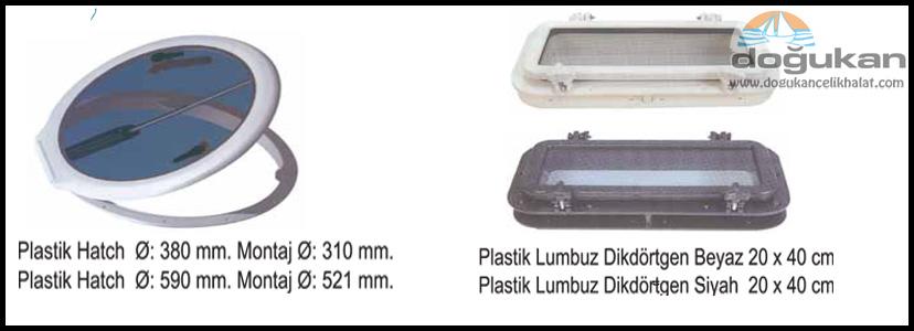 5-plastik-hatch-tekne-hatch-plastik-hatch-fiyatlari.jpg