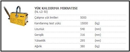 5-ton-kaldirma-miknatislari-manyetik-kaldirac-tutucular.jpg