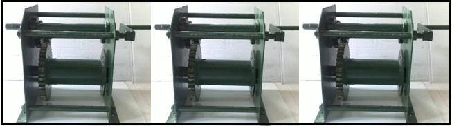 500-kg-el-vincleri-1000-kg-irgat-el-vinci-nedir-fiyatlari-celik-halat-el-tamburu.jpg