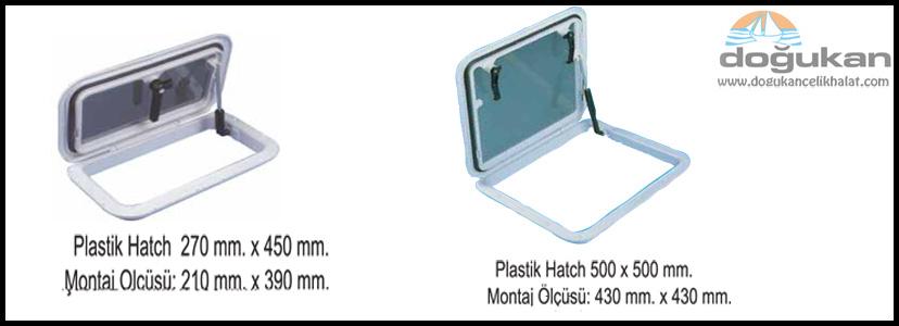 6-plastik-hatch-cesitleri-hatch-olculeri-fiyatlari.jpg