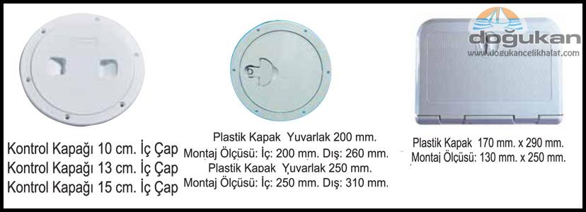 7-kontrol-kapagi-plastik-kapak-plastik-kapak-fiyatlari.jpg