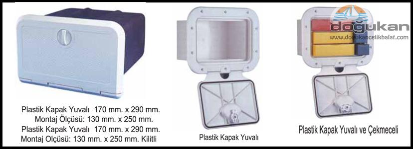 8-plastik-kapak-mantaji-plastik-kapak-yuvali-plastik-kapak-cekmeceli.jpg