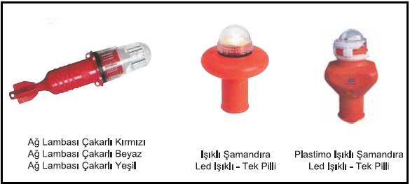 ag-lambasi-cakarli-kirmizi-yesil-beyaz-isikli-samandira-fiyatlari.jpg