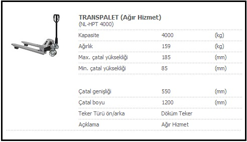 agir-hizmet-transpalet-5-tonluk-transpalet.jpg