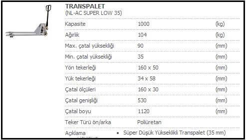 alcak-transpalet-dusuk-catal-transpalet.jpg