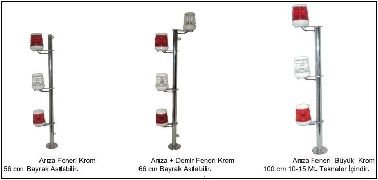 ariza-feneri-krom-demir-feneri-krom-ariza-feneri-buyuk-tekneler-icin.jpg