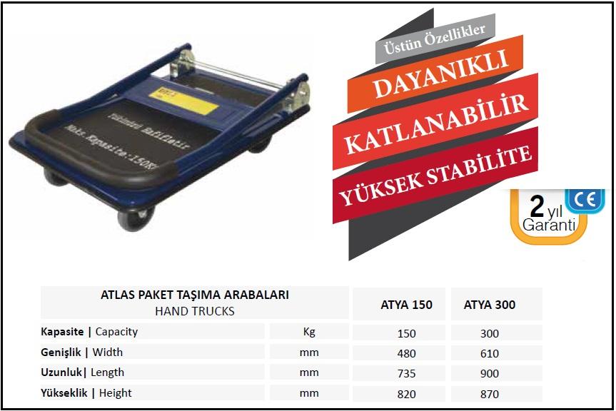 atlas-150-300-kg-paket-tasima-arabasi-kollu-paket-koli-tasima-arabalari.jpg