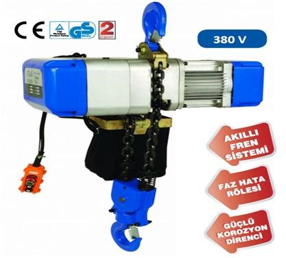 atlas-elektrikli-vinc-elektrikli-caraskal-motorlu-vincler-fiyatlari-yale-vincler-bestlift.jpg