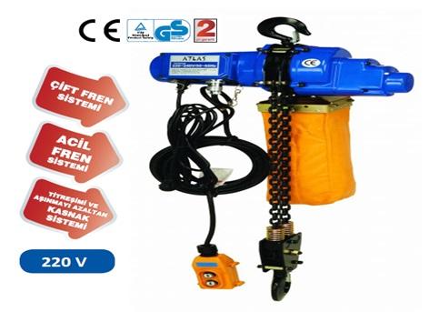 atlas-elektrikli-zincirli-caraskal-vinc-yale-zincirli-elektrikli-vinc-motorlu-vinc-nedir.jpg