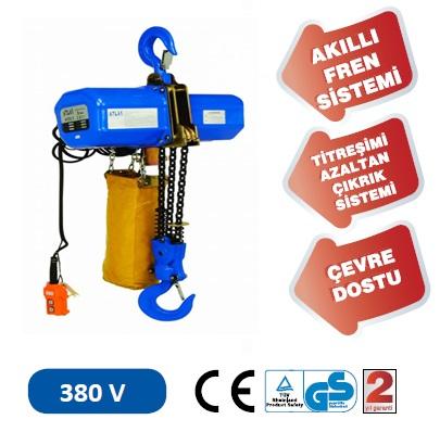 atlas-zincirli-vinc-elektrikli-caraskal-fiyatlari-halatli-monoray-vinc-yale-netlift-bestlift.jpg