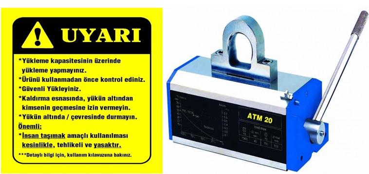 atm-seri-atlas-manyetik-kaldirma-miknatislari-manyetik-kaldirac-nedir-fiyatlari.jpg